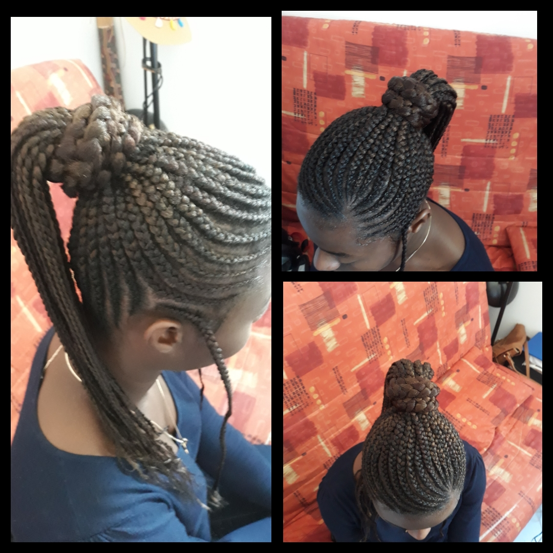 salon de coiffure afro tresse tresses box braids crochet braids vanilles tissages paris 75 77 78 91 92 93 94 95 RAADGTTX