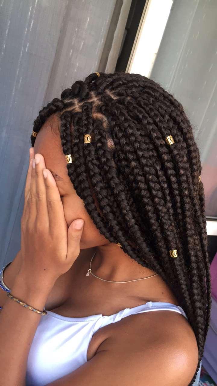 salon de coiffure afro tresse tresses box braids crochet braids vanilles tissages paris 75 77 78 91 92 93 94 95 KUHMYFNM