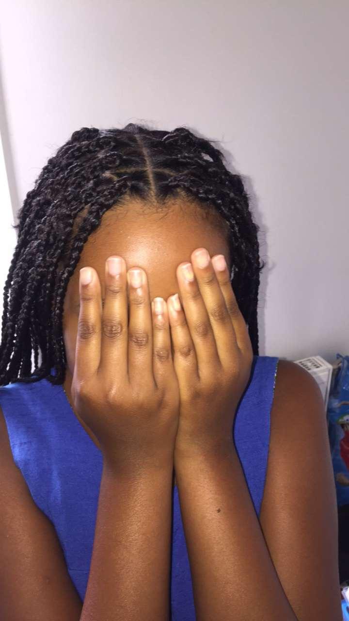 salon de coiffure afro tresse tresses box braids crochet braids vanilles tissages paris 75 77 78 91 92 93 94 95 SEFXKYLA