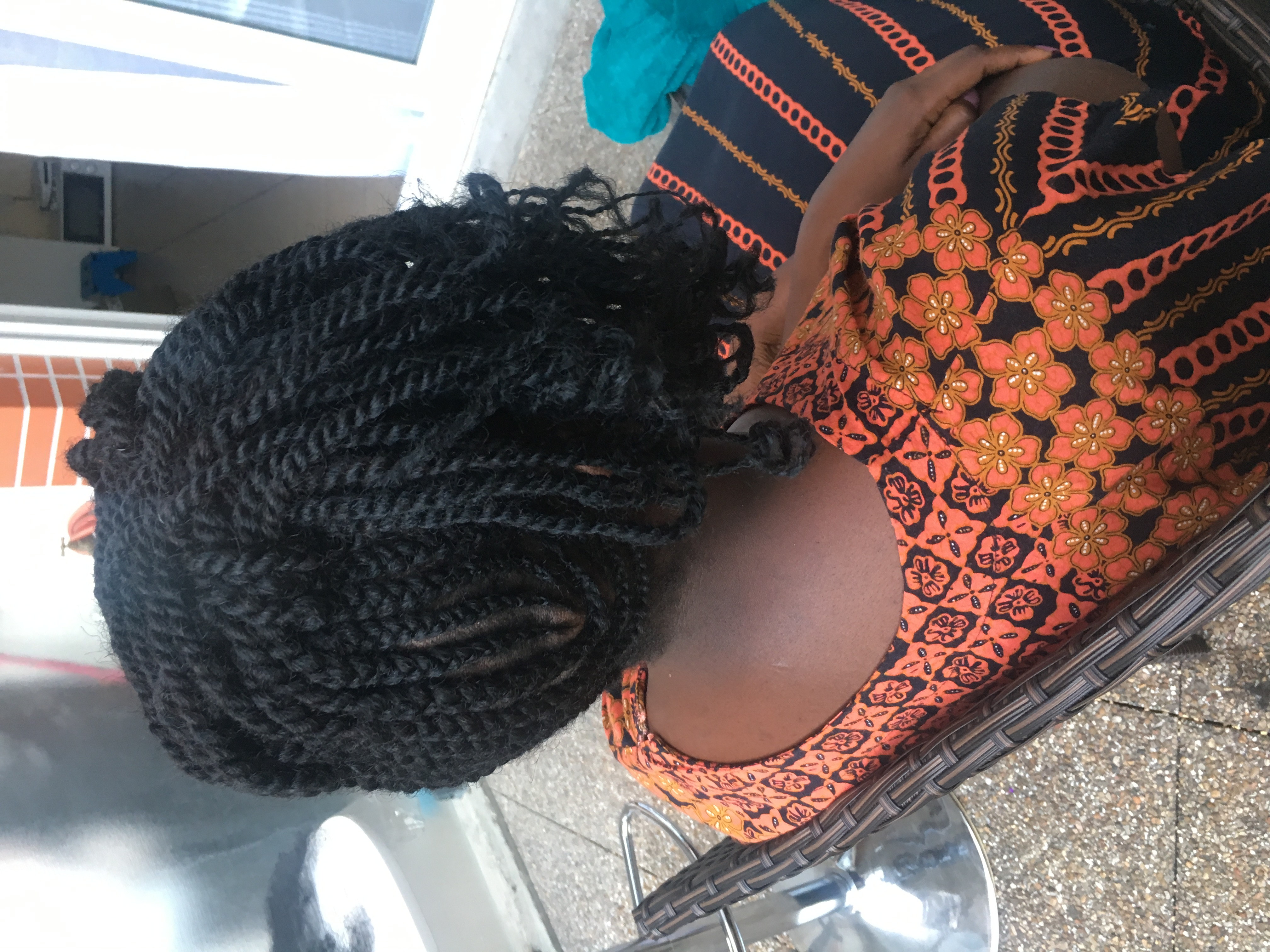 salon de coiffure afro tresse tresses box braids crochet braids vanilles tissages paris 75 77 78 91 92 93 94 95 AJTUZLGD