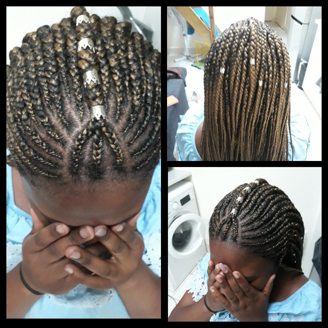 salon de coiffure afro tresse tresses box braids crochet braids vanilles tissages paris 75 77 78 91 92 93 94 95 WGSTOWDC