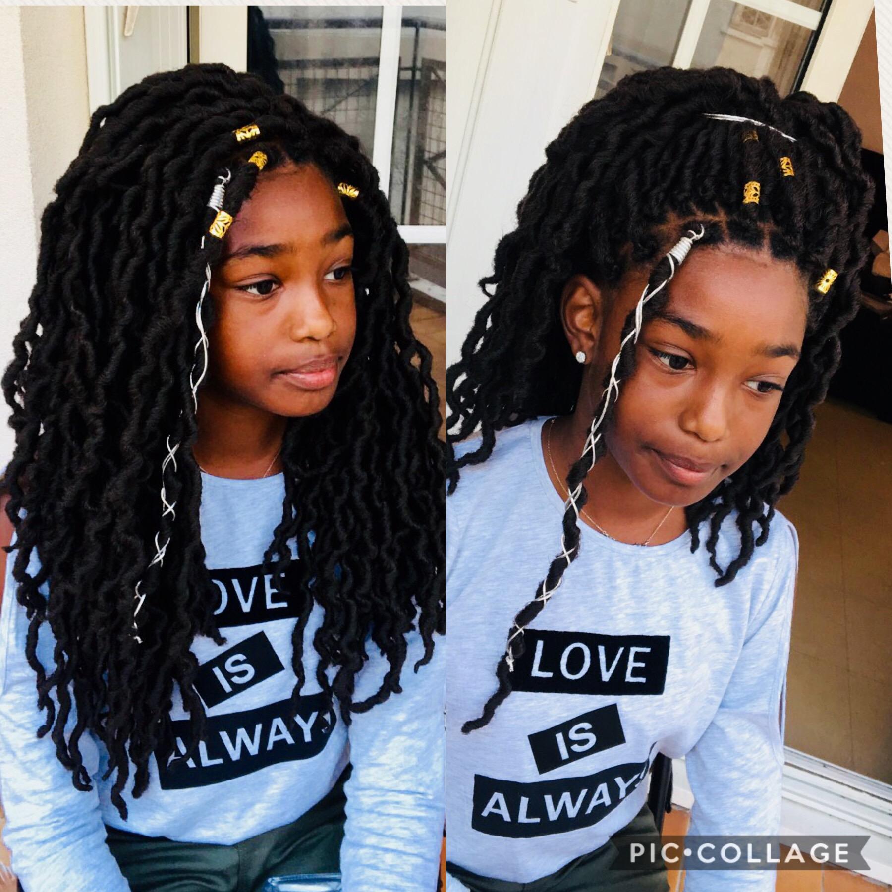 salon de coiffure afro tresse tresses box braids crochet braids vanilles tissages paris 75 77 78 91 92 93 94 95 SJCRDLLC