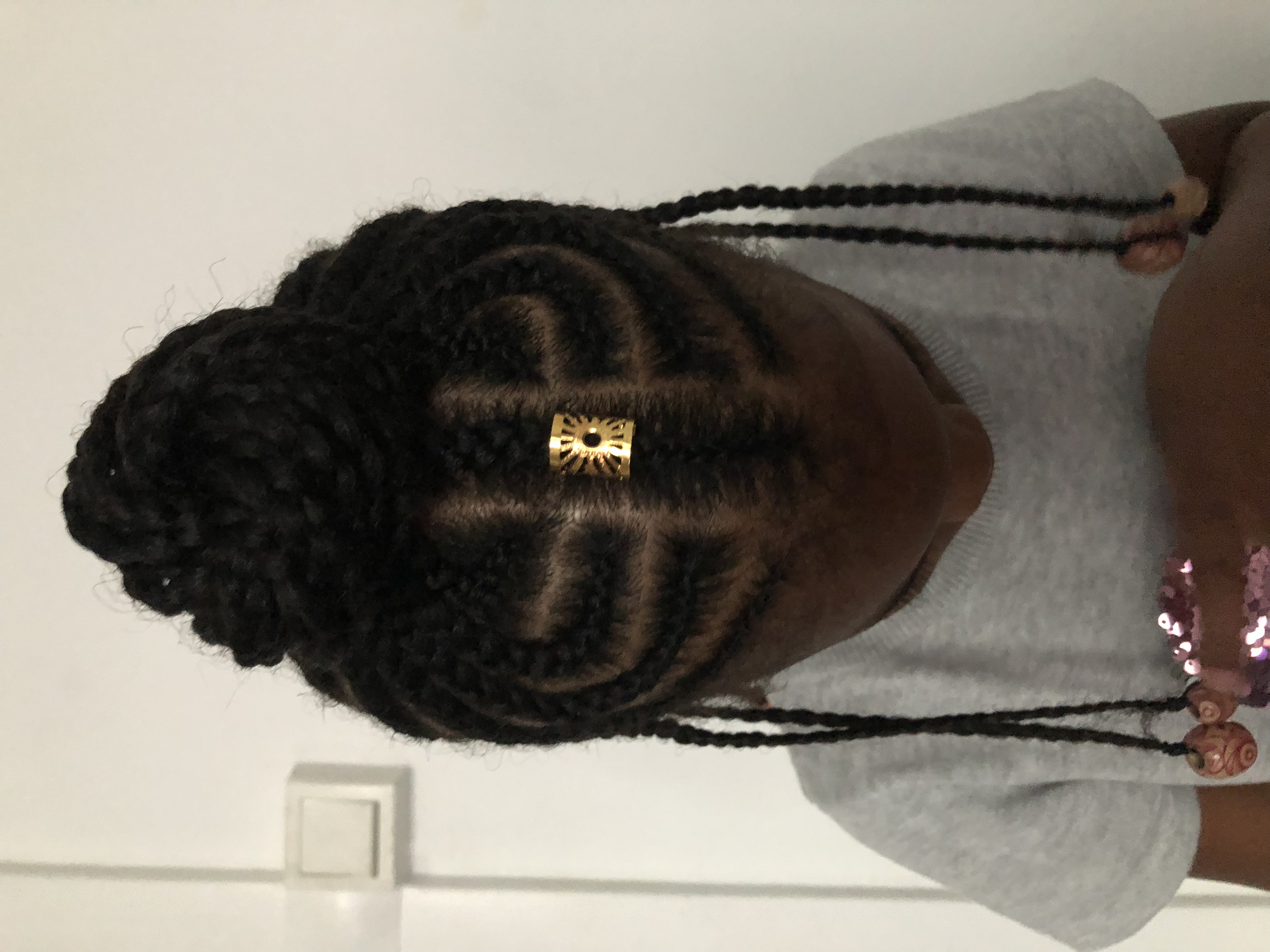 salon de coiffure afro tresse tresses box braids crochet braids vanilles tissages paris 75 77 78 91 92 93 94 95 CGIEQJJM