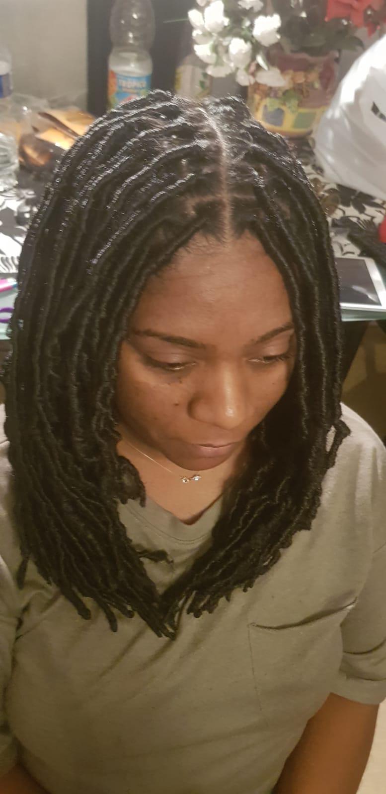 salon de coiffure afro tresse tresses box braids crochet braids vanilles tissages paris 75 77 78 91 92 93 94 95 BUXBKQBH