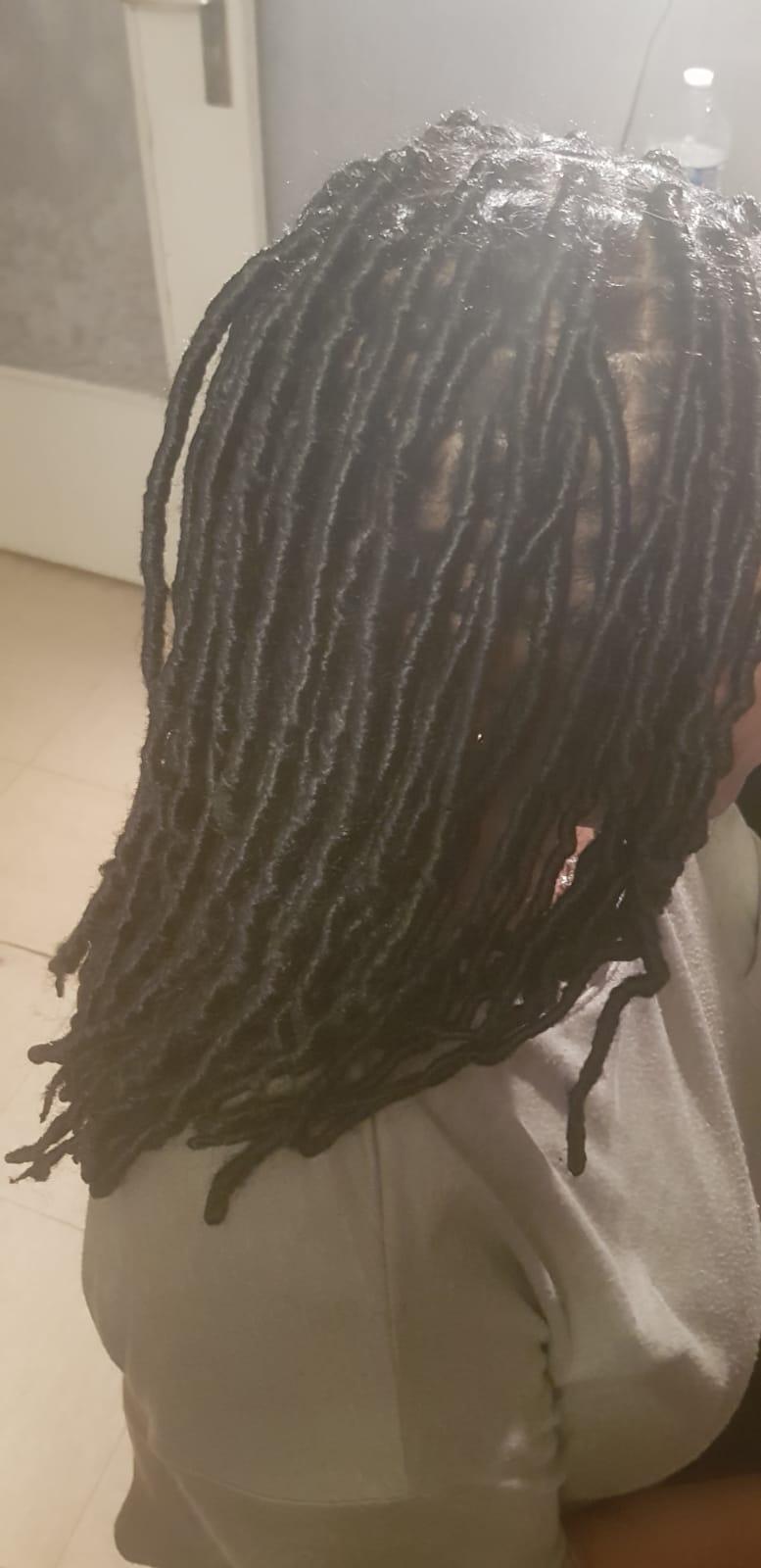 salon de coiffure afro tresse tresses box braids crochet braids vanilles tissages paris 75 77 78 91 92 93 94 95 JGCJQOYV