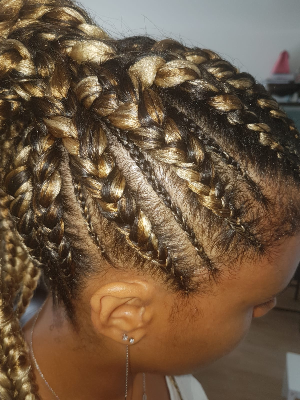 salon de coiffure afro tresse tresses box braids crochet braids vanilles tissages paris 75 77 78 91 92 93 94 95 ACXNLGDT