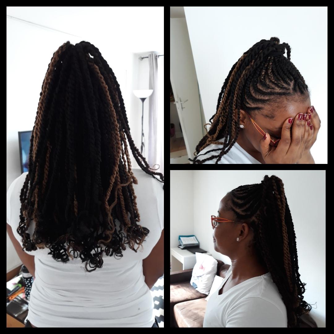 salon de coiffure afro tresse tresses box braids crochet braids vanilles tissages paris 75 77 78 91 92 93 94 95 PFLSVJKZ