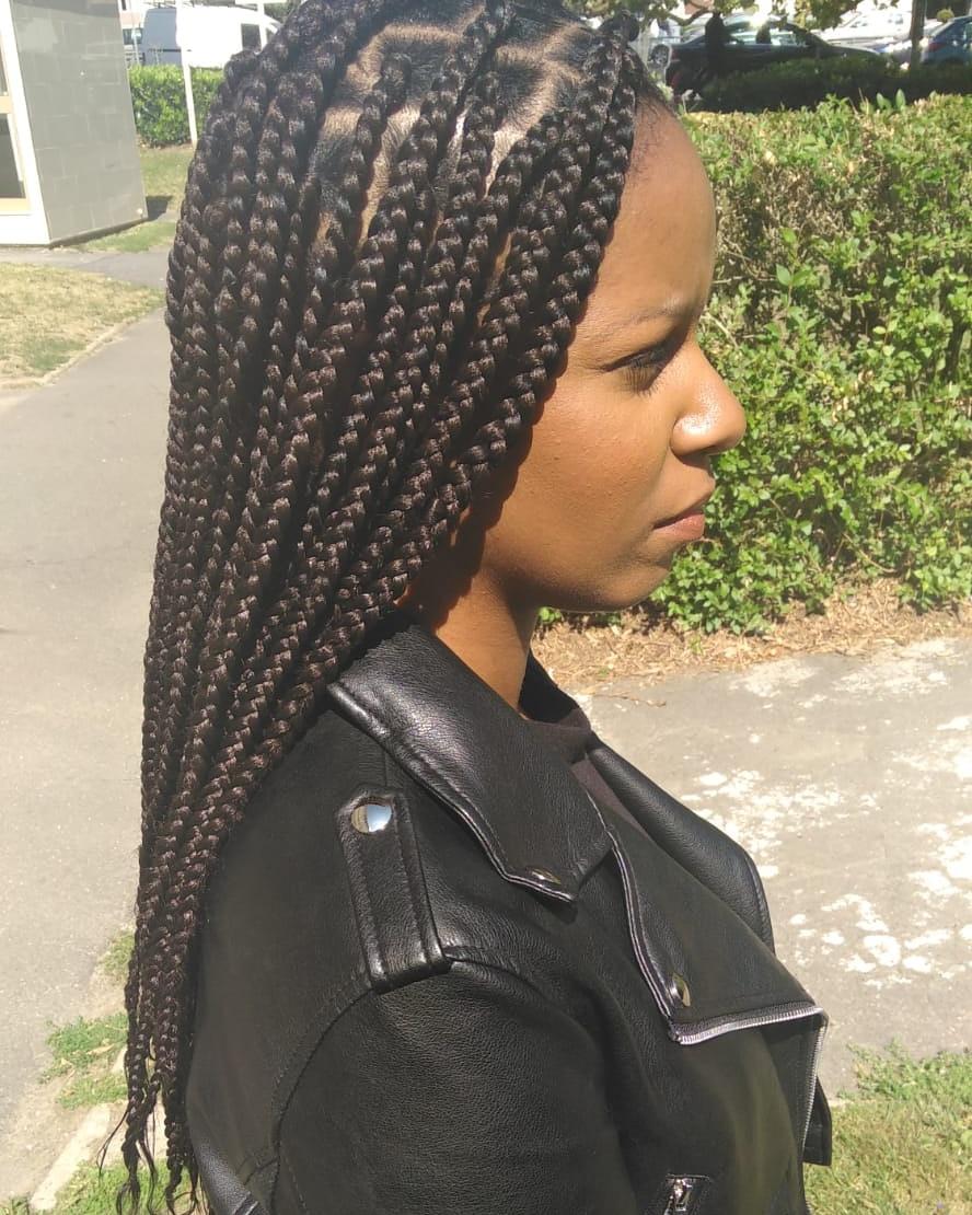 salon de coiffure afro tresse tresses box braids crochet braids vanilles tissages paris 75 77 78 91 92 93 94 95 RBWBAFWC