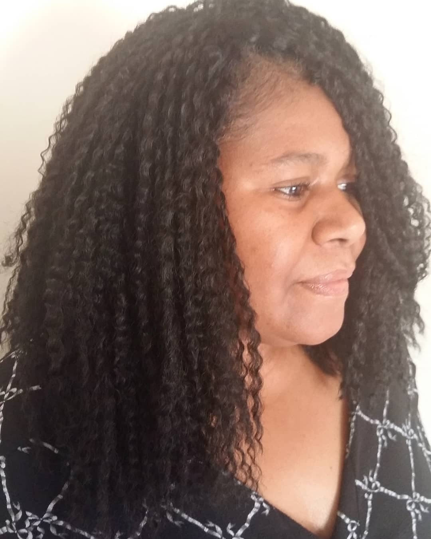 salon de coiffure afro tresse tresses box braids crochet braids vanilles tissages paris 75 77 78 91 92 93 94 95 JYEJKQFZ
