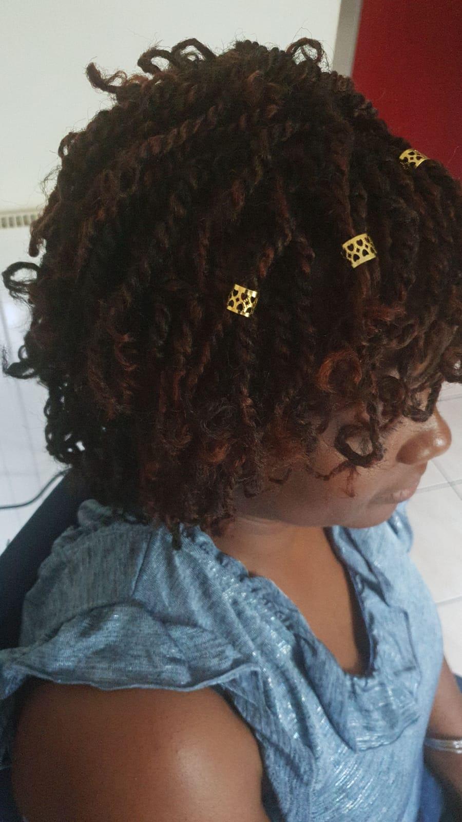 salon de coiffure afro tresse tresses box braids crochet braids vanilles tissages paris 75 77 78 91 92 93 94 95 VKIEOBYG