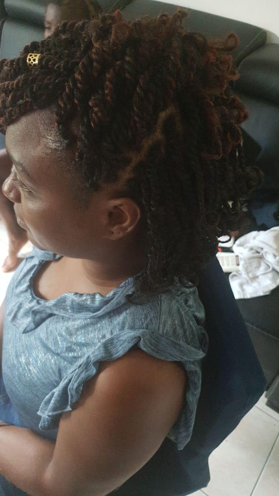 salon de coiffure afro tresse tresses box braids crochet braids vanilles tissages paris 75 77 78 91 92 93 94 95 KEHLGCUQ