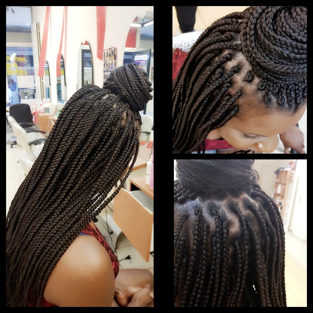 salon de coiffure afro tresse tresses box braids crochet braids vanilles tissages paris 75 77 78 91 92 93 94 95 GTFIEGNO