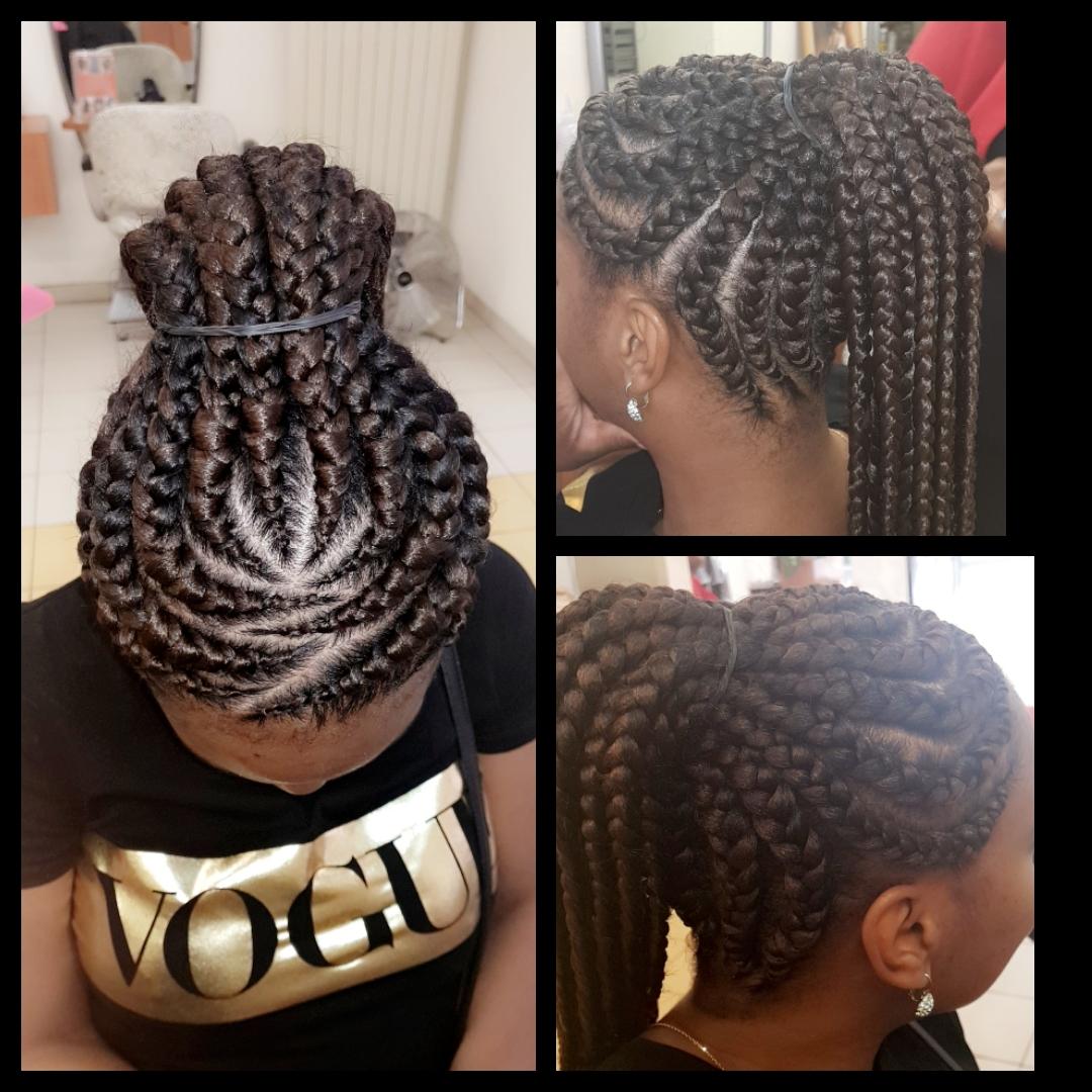 salon de coiffure afro tresse tresses box braids crochet braids vanilles tissages paris 75 77 78 91 92 93 94 95 YDZBNVGO