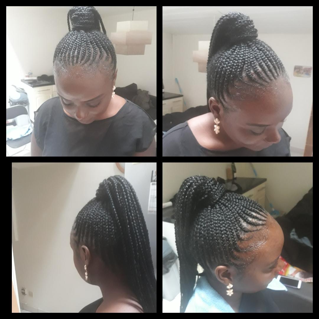 salon de coiffure afro tresse tresses box braids crochet braids vanilles tissages paris 75 77 78 91 92 93 94 95 VVBWMCSA