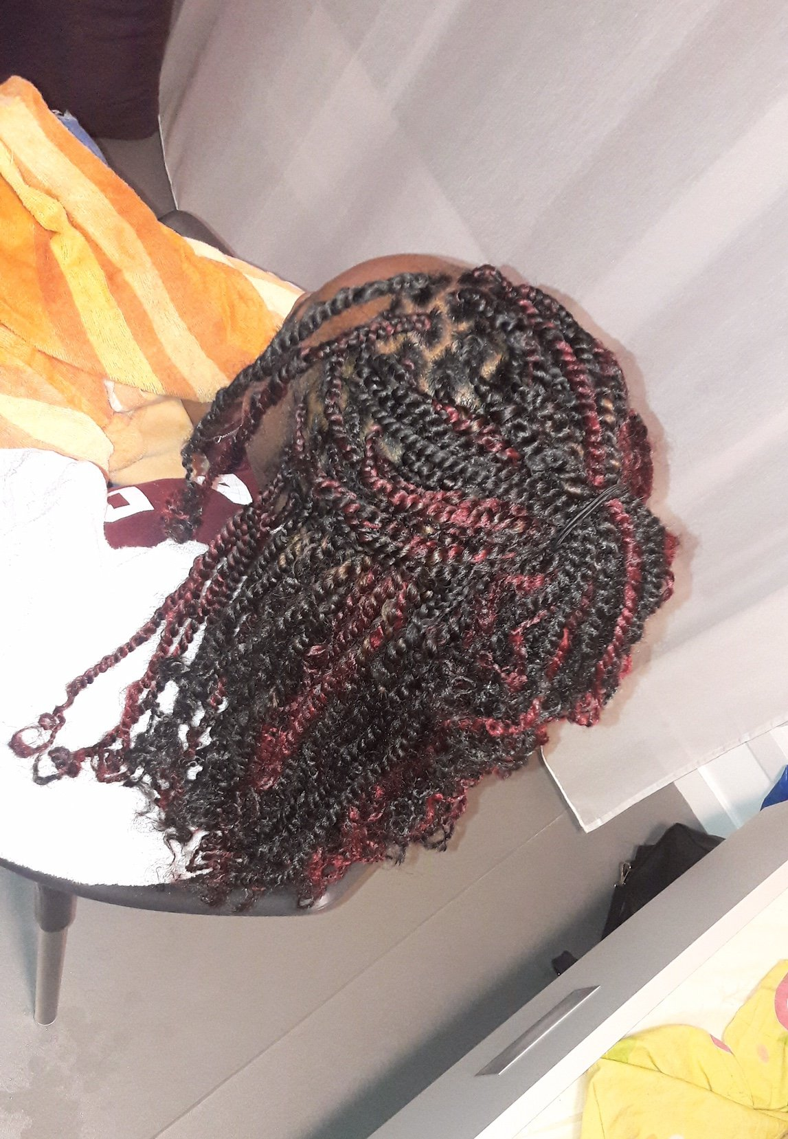 salon de coiffure afro tresse tresses box braids crochet braids vanilles tissages paris 75 77 78 91 92 93 94 95 QKWKQWOA