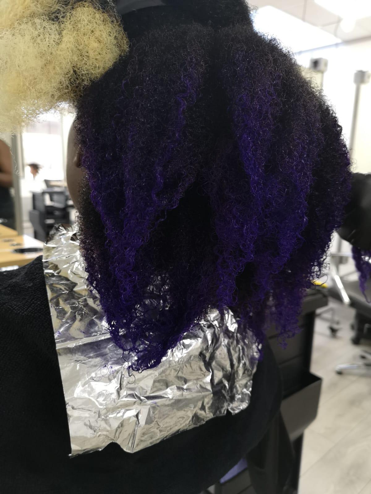 salon de coiffure afro tresse tresses box braids crochet braids vanilles tissages paris 75 77 78 91 92 93 94 95 GVEQHSVR
