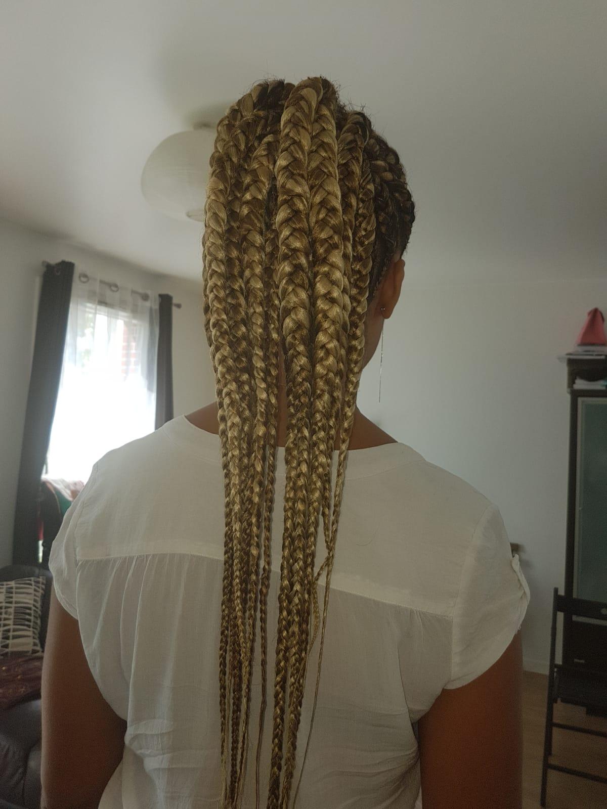 salon de coiffure afro tresse tresses box braids crochet braids vanilles tissages paris 75 77 78 91 92 93 94 95 URSXFRVD