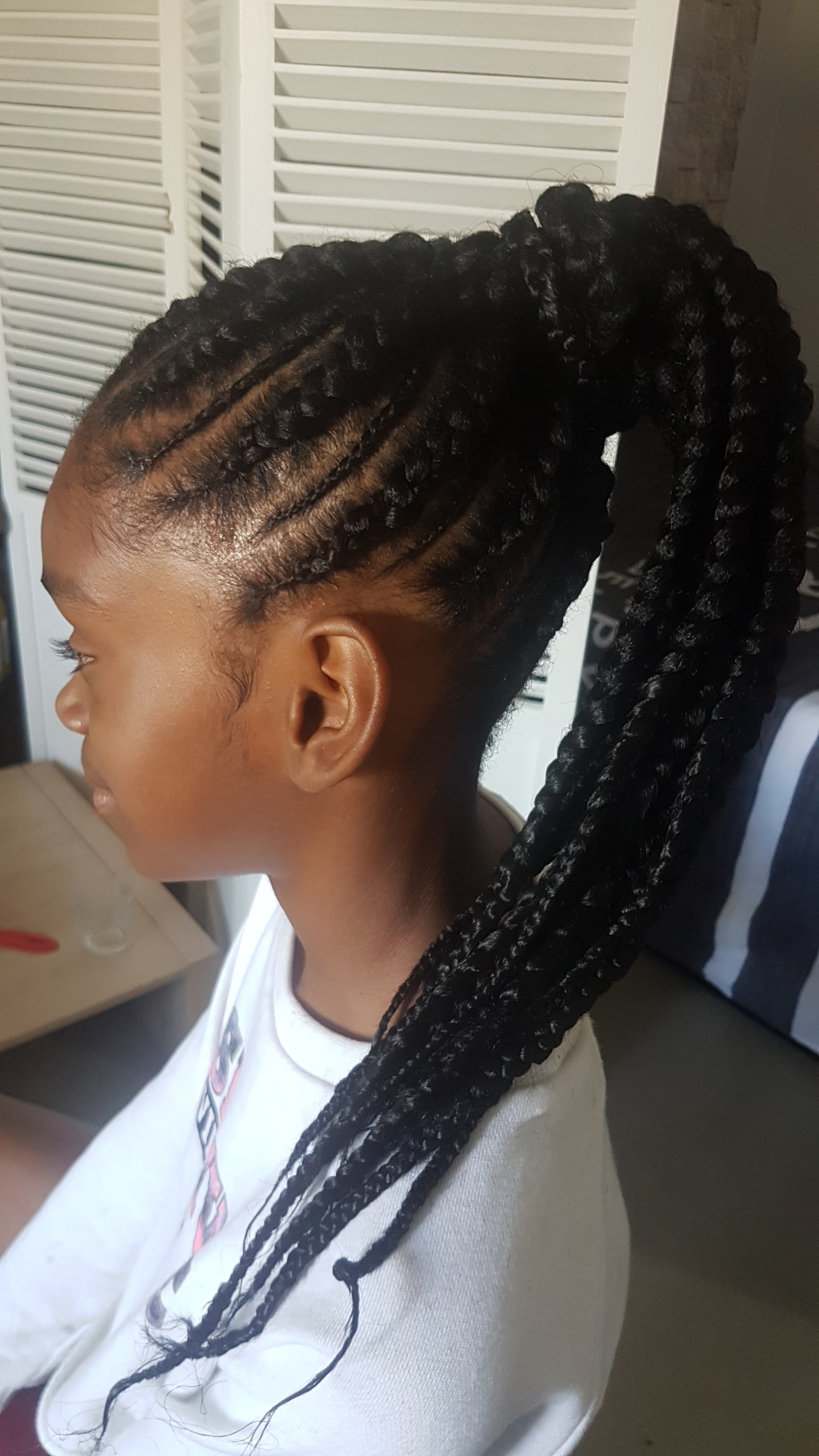 salon de coiffure afro tresse tresses box braids crochet braids vanilles tissages paris 75 77 78 91 92 93 94 95 MYLLATJE