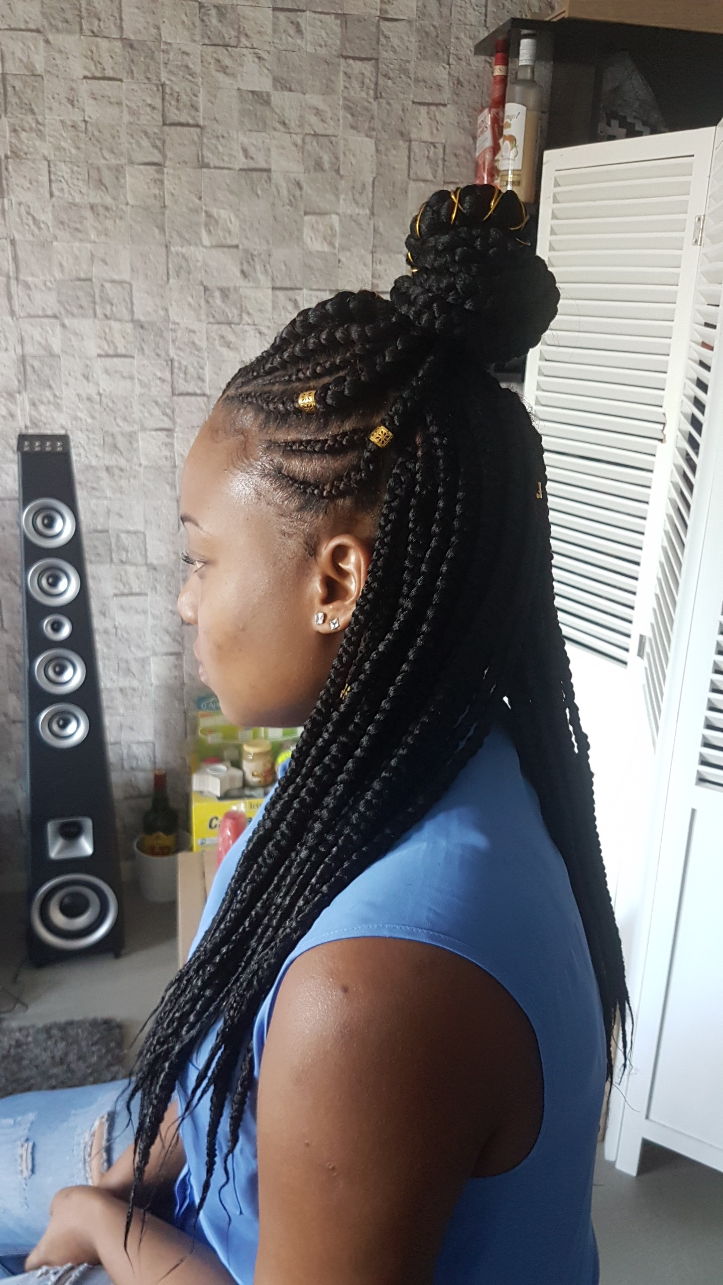 salon de coiffure afro tresse tresses box braids crochet braids vanilles tissages paris 75 77 78 91 92 93 94 95 CNFMOLQC