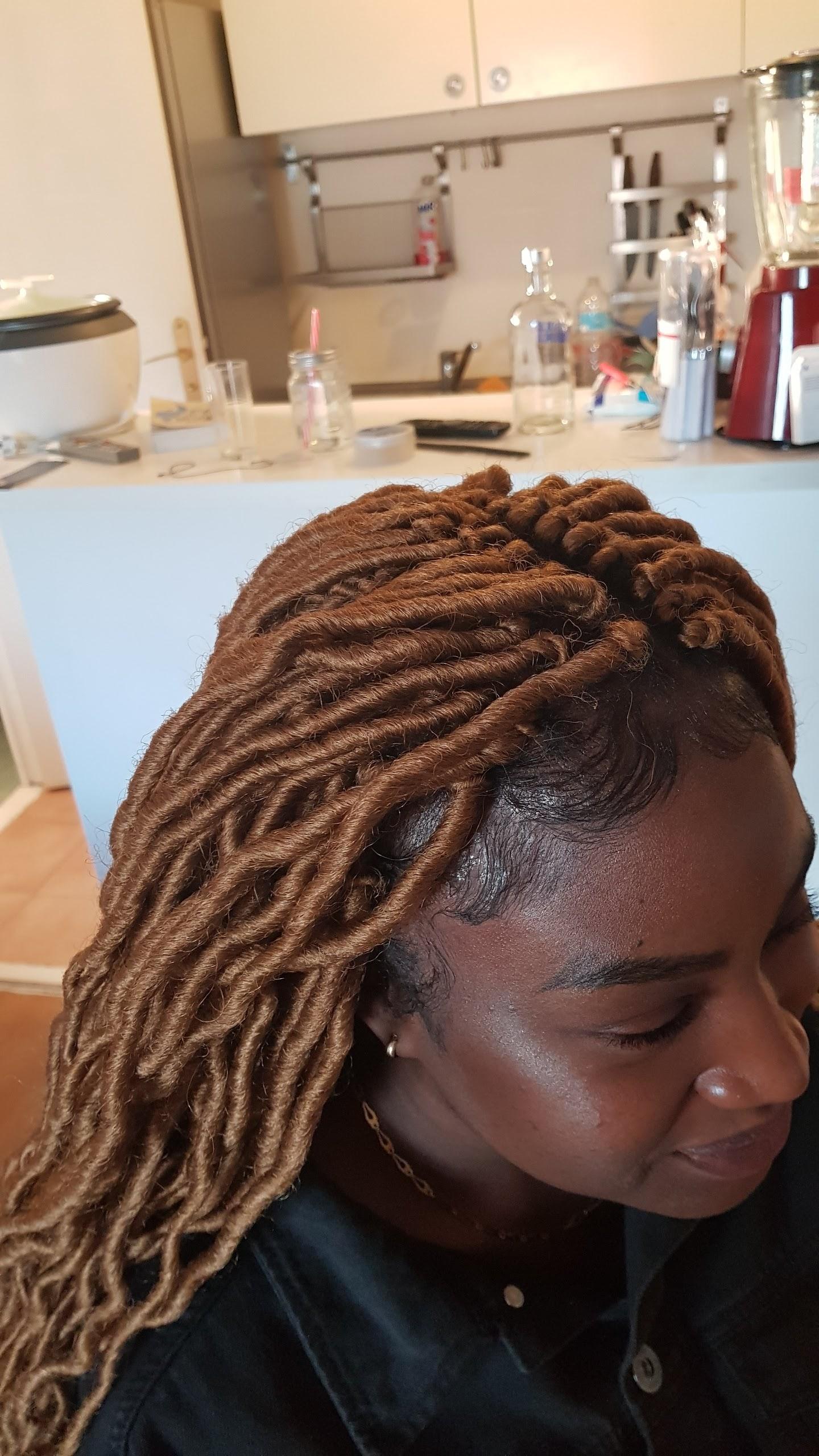 salon de coiffure afro tresse tresses box braids crochet braids vanilles tissages paris 75 77 78 91 92 93 94 95 SKVVLLLH