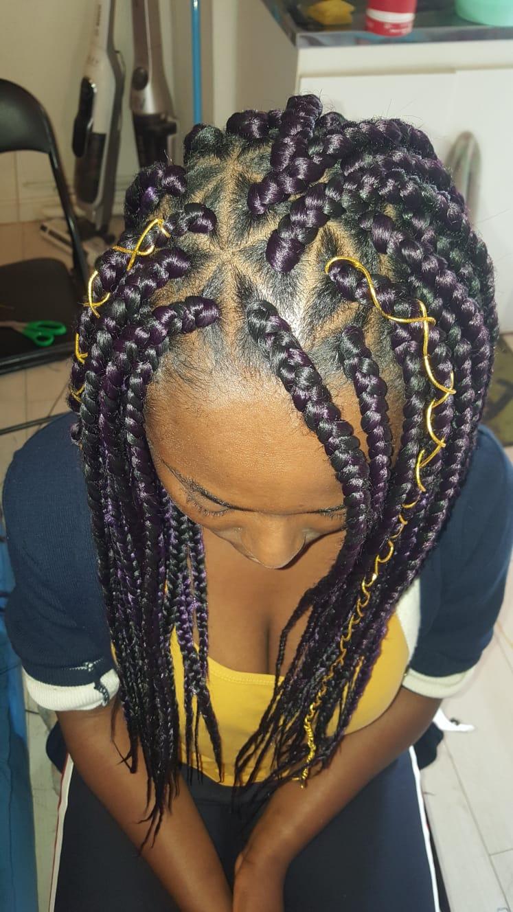 salon de coiffure afro tresse tresses box braids crochet braids vanilles tissages paris 75 77 78 91 92 93 94 95 XBBVRYVK