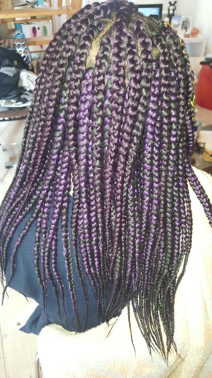 salon de coiffure afro tresse tresses box braids crochet braids vanilles tissages paris 75 77 78 91 92 93 94 95 HFDHMSVP