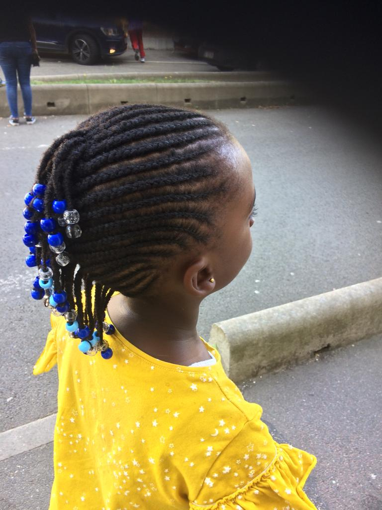 salon de coiffure afro tresse tresses box braids crochet braids vanilles tissages paris 75 77 78 91 92 93 94 95 XBRFFLIO
