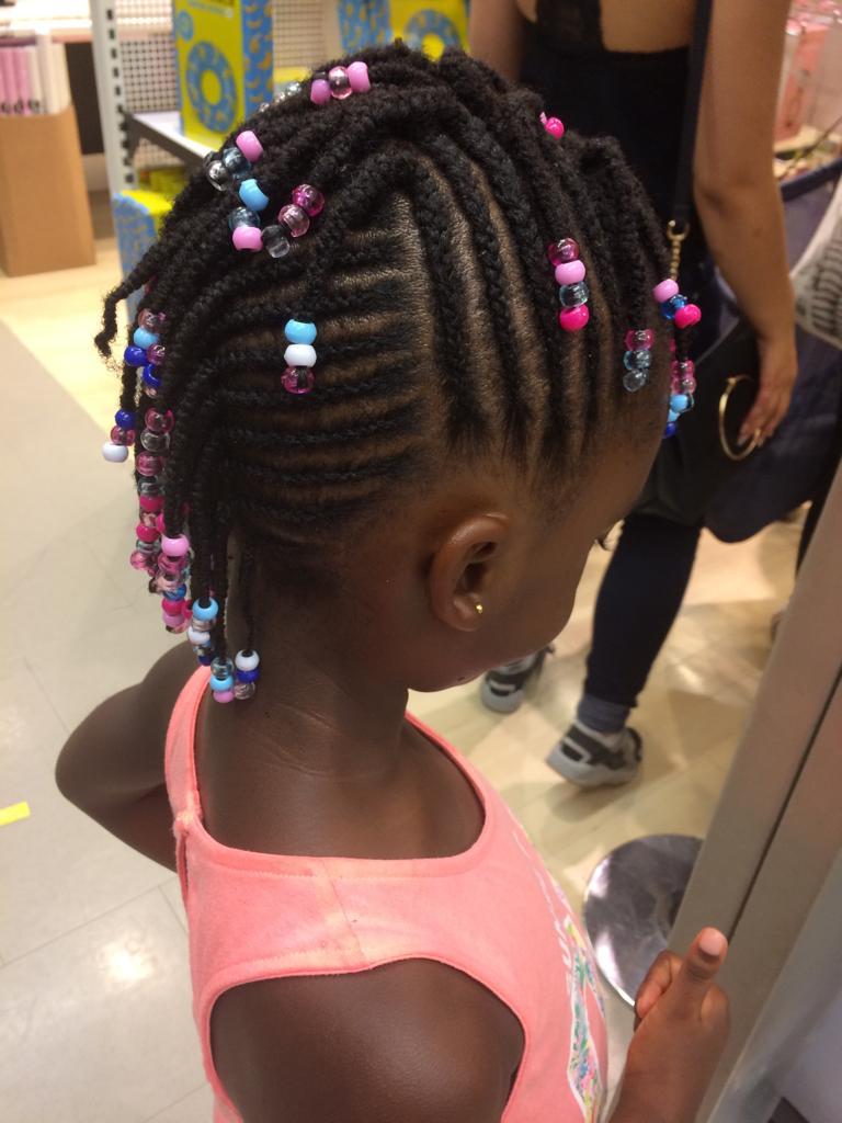 salon de coiffure afro tresse tresses box braids crochet braids vanilles tissages paris 75 77 78 91 92 93 94 95 ICOIEUTL