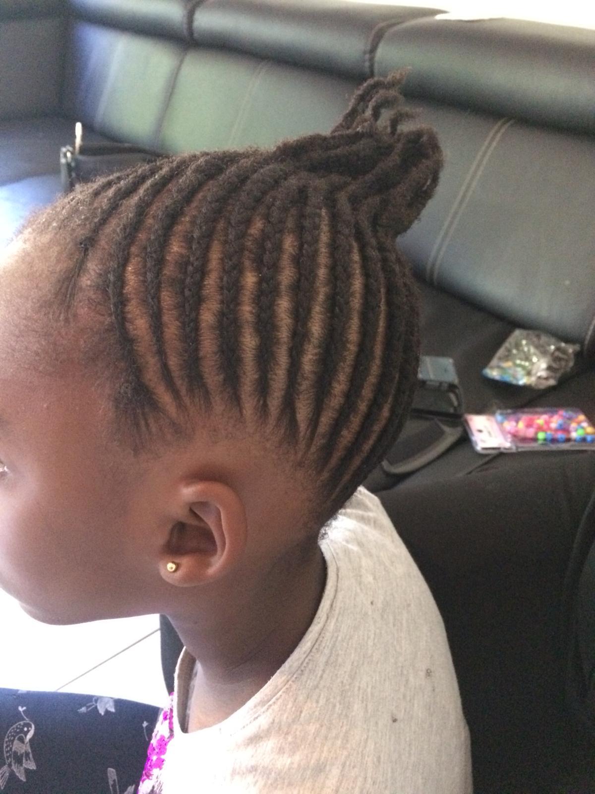 salon de coiffure afro tresse tresses box braids crochet braids vanilles tissages paris 75 77 78 91 92 93 94 95 ZQLVHIMR