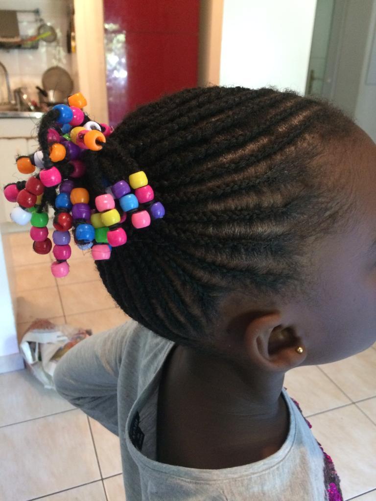 salon de coiffure afro tresse tresses box braids crochet braids vanilles tissages paris 75 77 78 91 92 93 94 95 LJTXUEFG