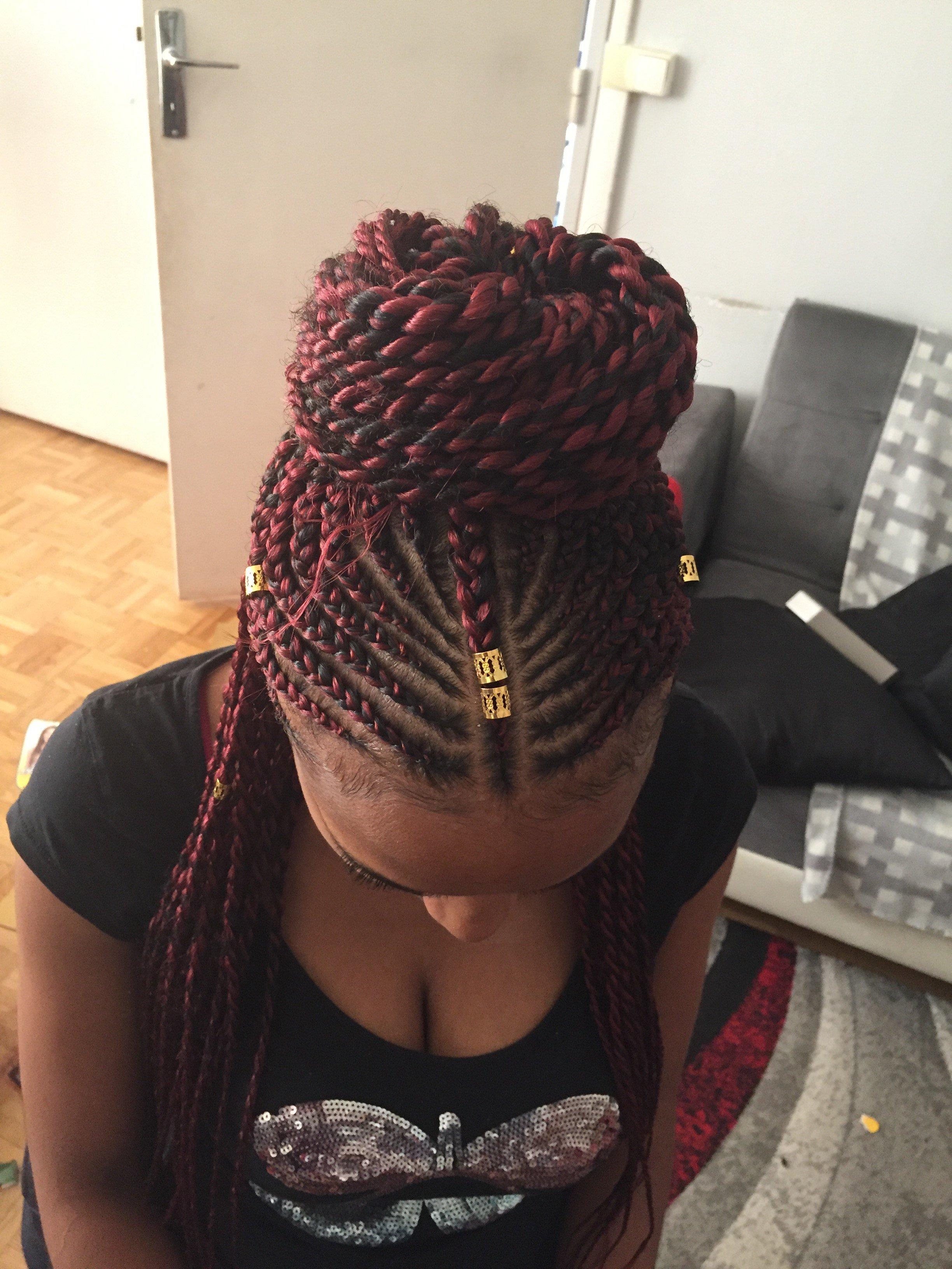 salon de coiffure afro tresse tresses box braids crochet braids vanilles tissages paris 75 77 78 91 92 93 94 95 FJCRKRCO