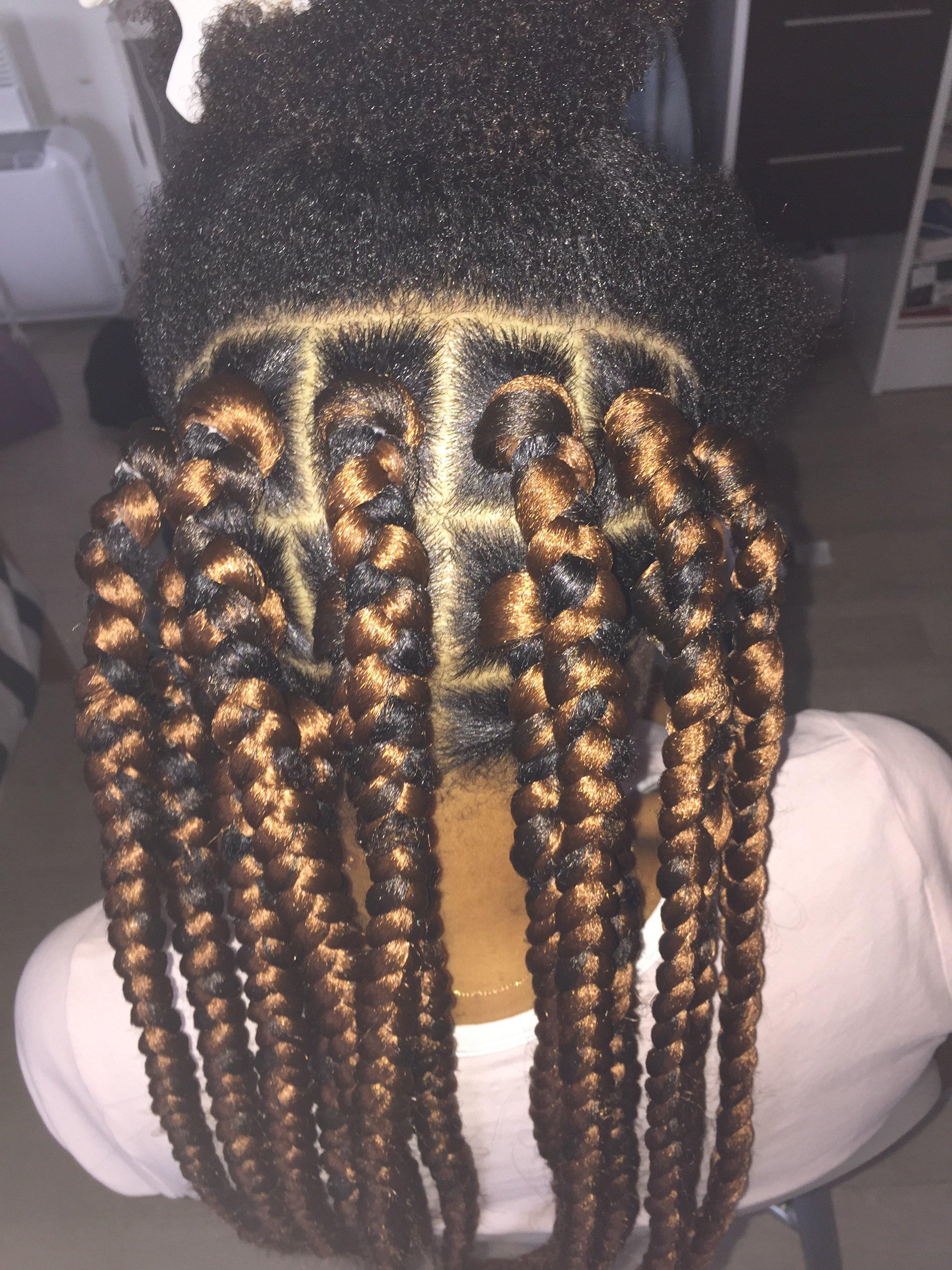 salon de coiffure afro tresse tresses box braids crochet braids vanilles tissages paris 75 77 78 91 92 93 94 95 FWBVNYIO