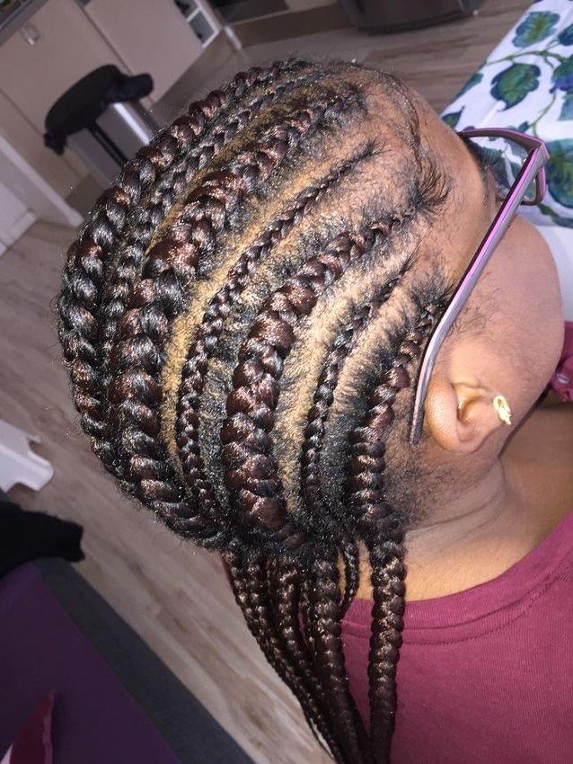 salon de coiffure afro tresse tresses box braids crochet braids vanilles tissages paris 75 77 78 91 92 93 94 95 EJTCTSBF