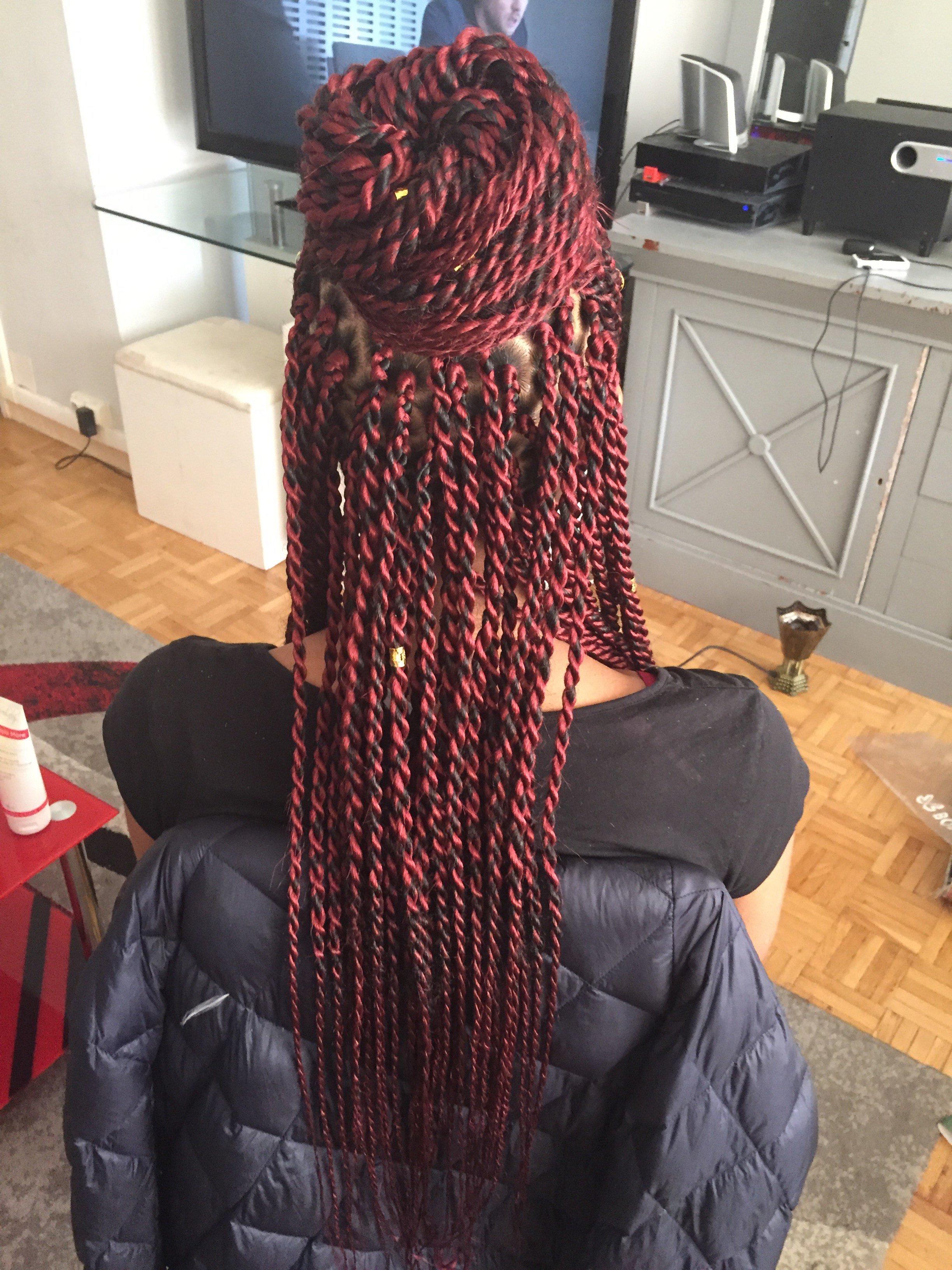 salon de coiffure afro tresse tresses box braids crochet braids vanilles tissages paris 75 77 78 91 92 93 94 95 HCAEIJPS