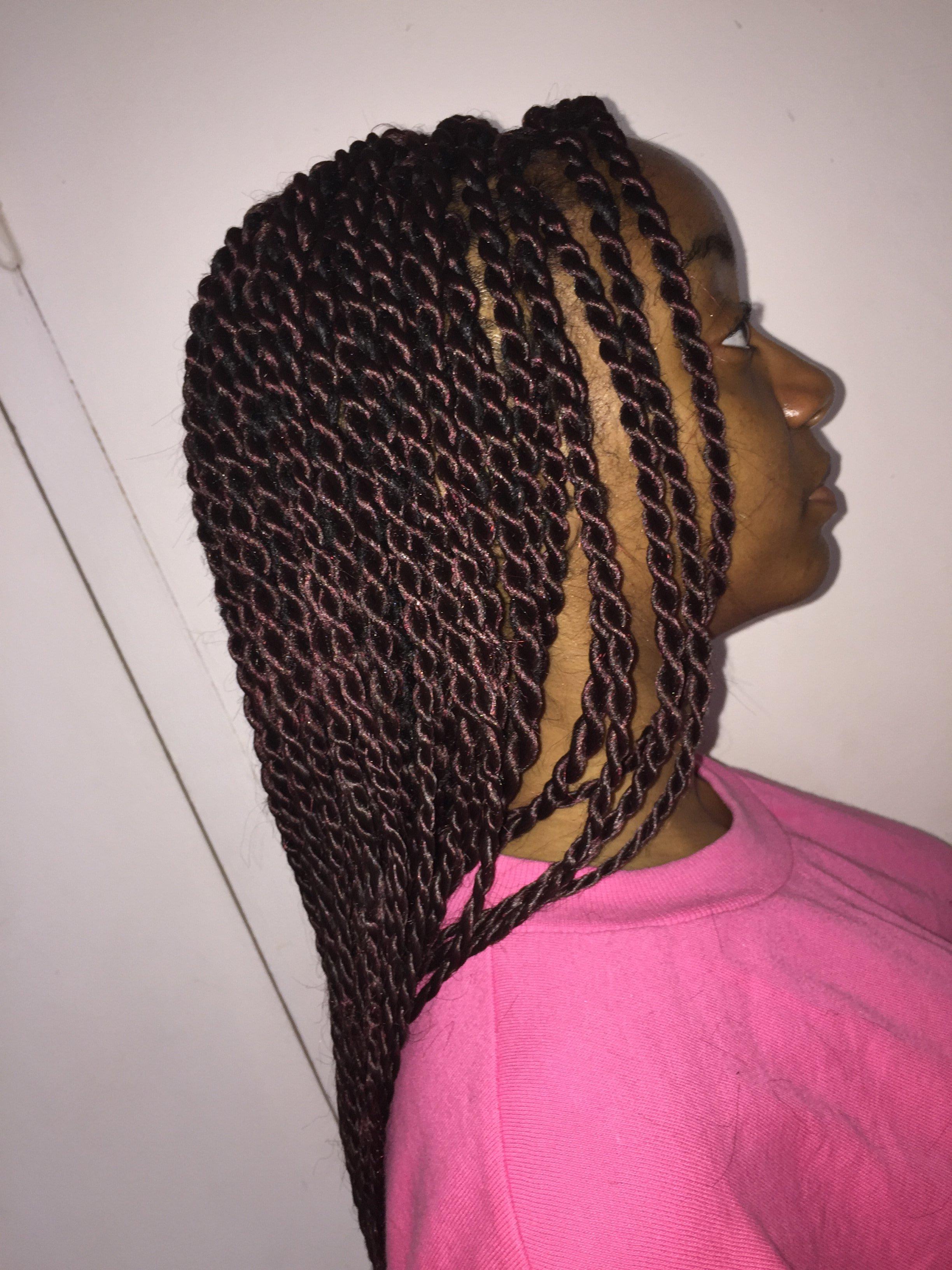 salon de coiffure afro tresse tresses box braids crochet braids vanilles tissages paris 75 77 78 91 92 93 94 95 MRRIUJFI