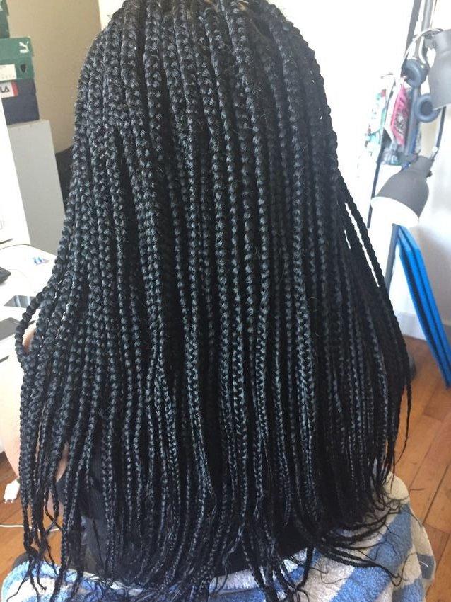 salon de coiffure afro tresse tresses box braids crochet braids vanilles tissages paris 75 77 78 91 92 93 94 95 NFQDSDOV