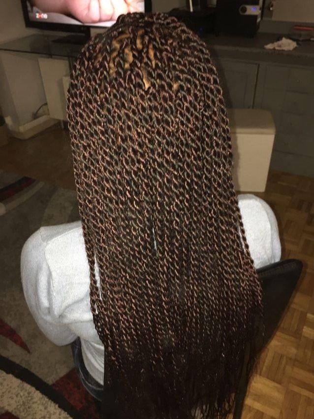 salon de coiffure afro tresse tresses box braids crochet braids vanilles tissages paris 75 77 78 91 92 93 94 95 KYNZQOOS