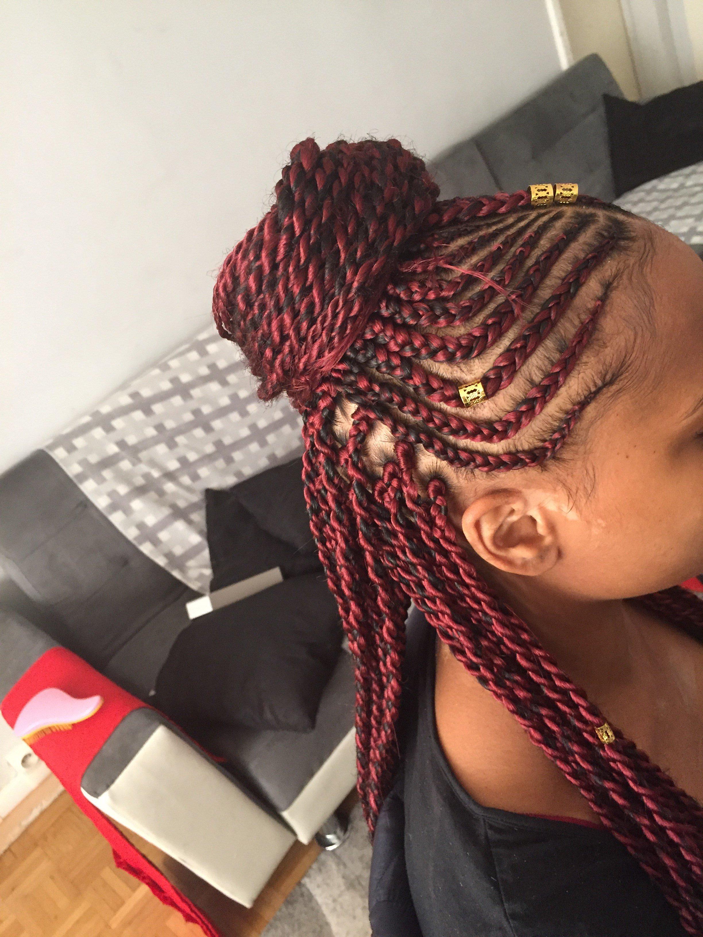 salon de coiffure afro tresse tresses box braids crochet braids vanilles tissages paris 75 77 78 91 92 93 94 95 BKUXIVHR