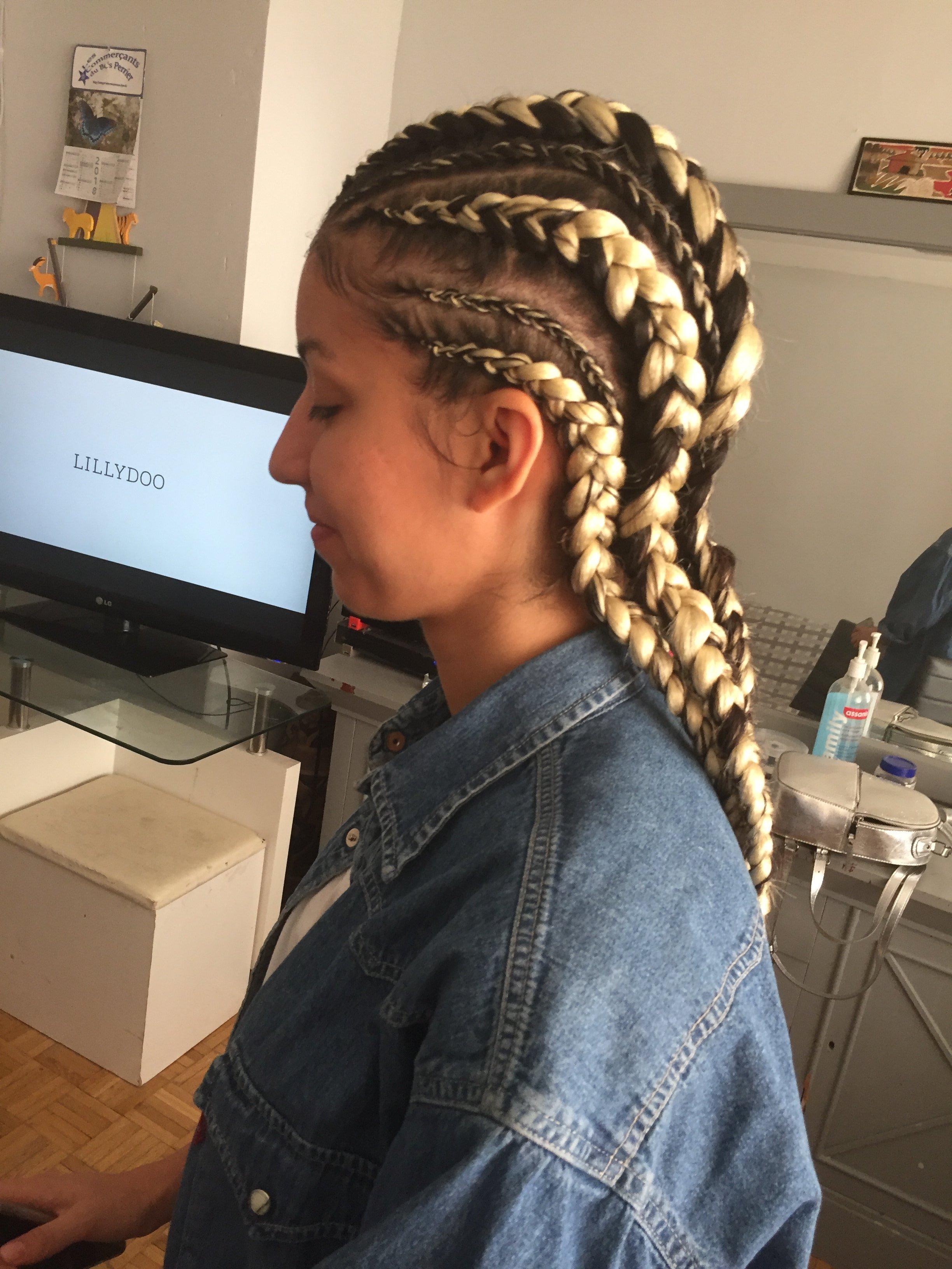 salon de coiffure afro tresse tresses box braids crochet braids vanilles tissages paris 75 77 78 91 92 93 94 95 EQDDITYT