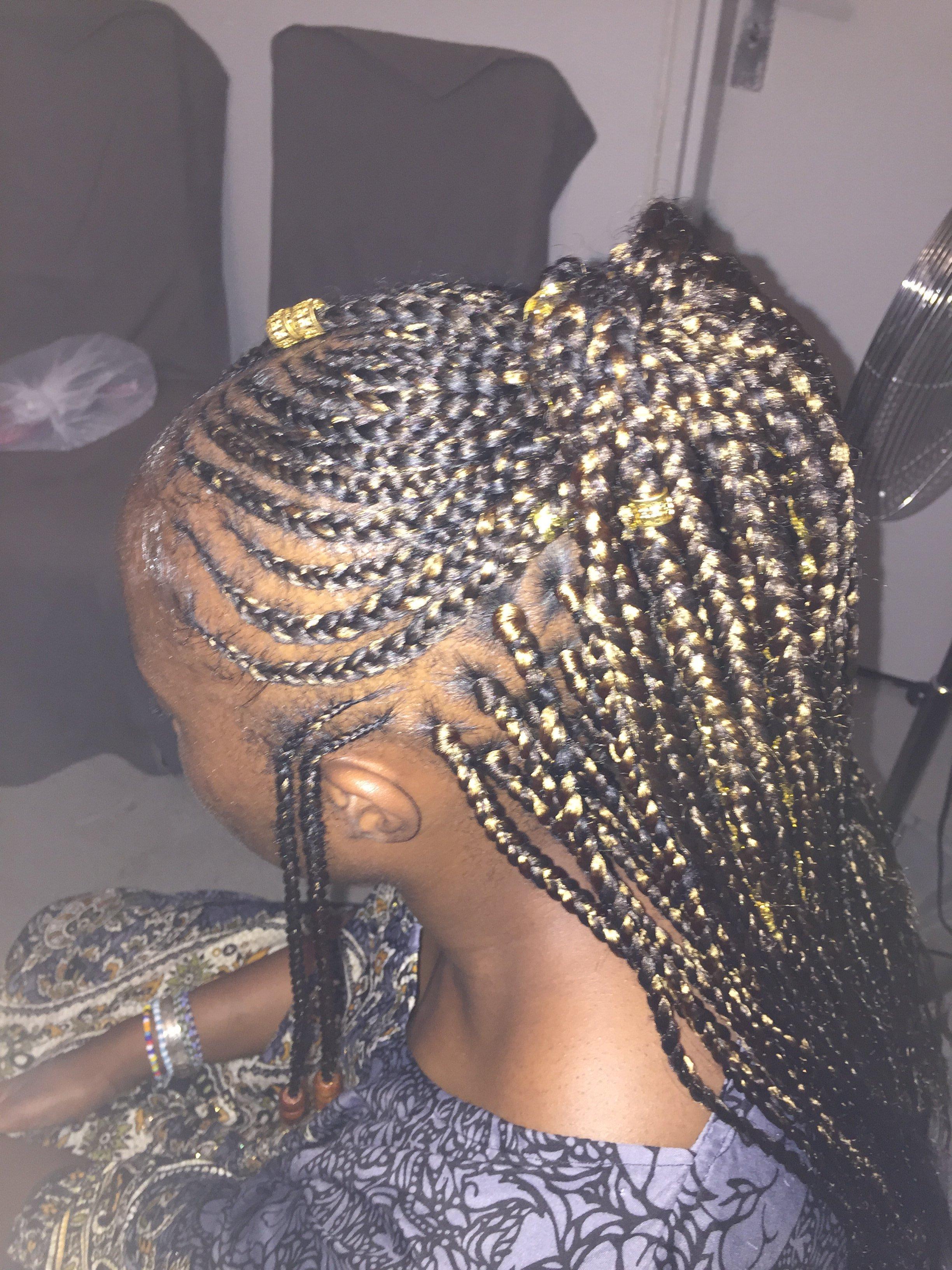 salon de coiffure afro tresse tresses box braids crochet braids vanilles tissages paris 75 77 78 91 92 93 94 95 JDJZHZCO