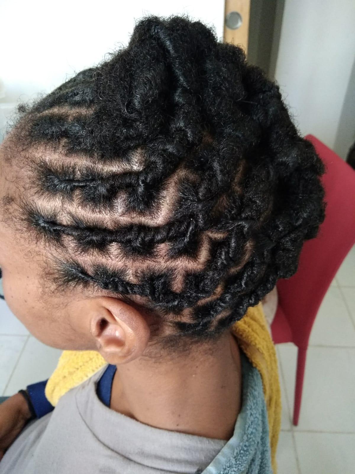 salon de coiffure afro tresse tresses box braids crochet braids vanilles tissages paris 75 77 78 91 92 93 94 95 VSULSIPY