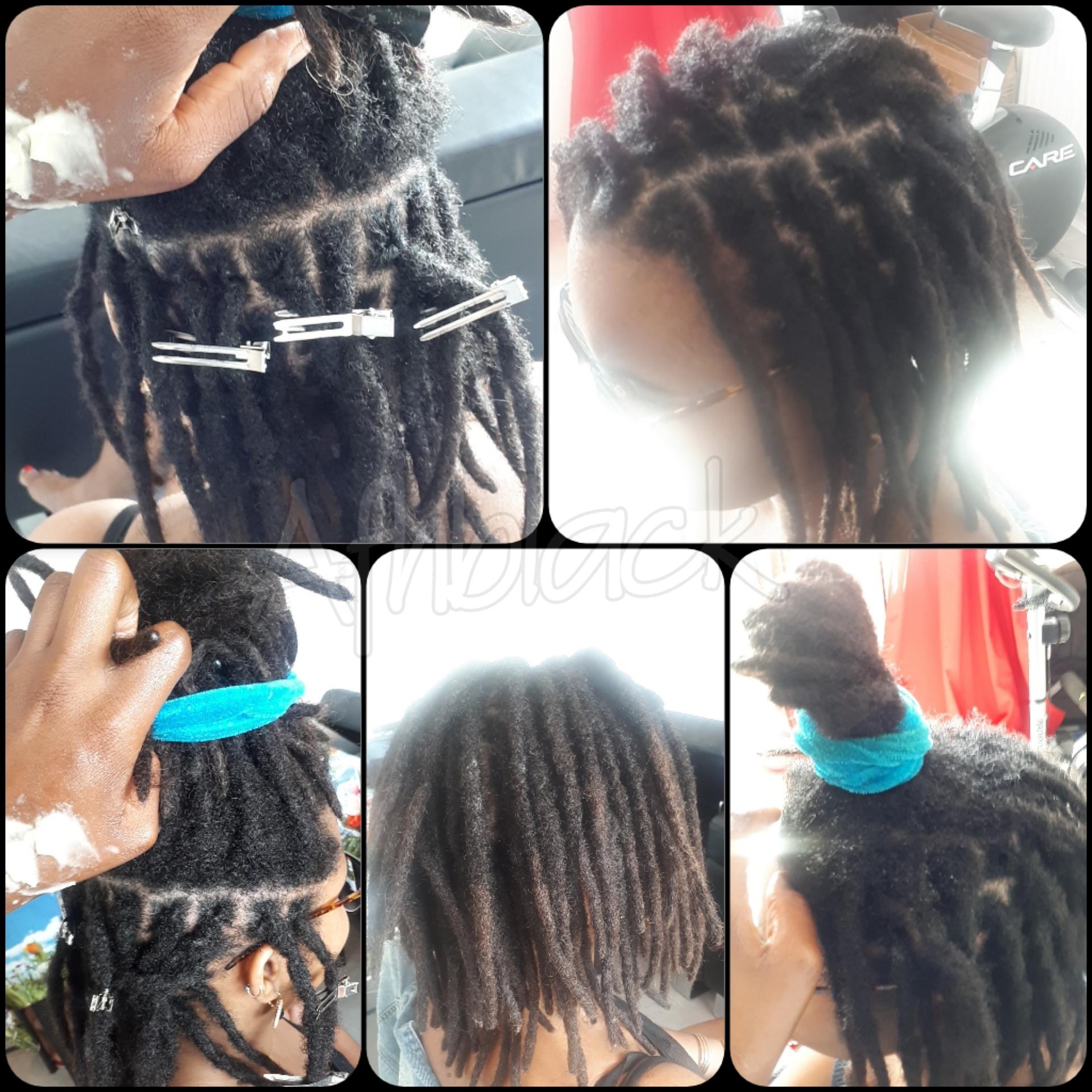 salon de coiffure afro tresse tresses box braids crochet braids vanilles tissages paris 75 77 78 91 92 93 94 95 YYDRSYYF