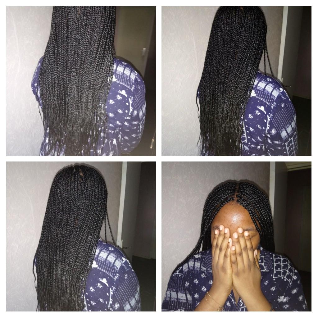 salon de coiffure afro tresse tresses box braids crochet braids vanilles tissages paris 75 77 78 91 92 93 94 95 BLSPUIEJ