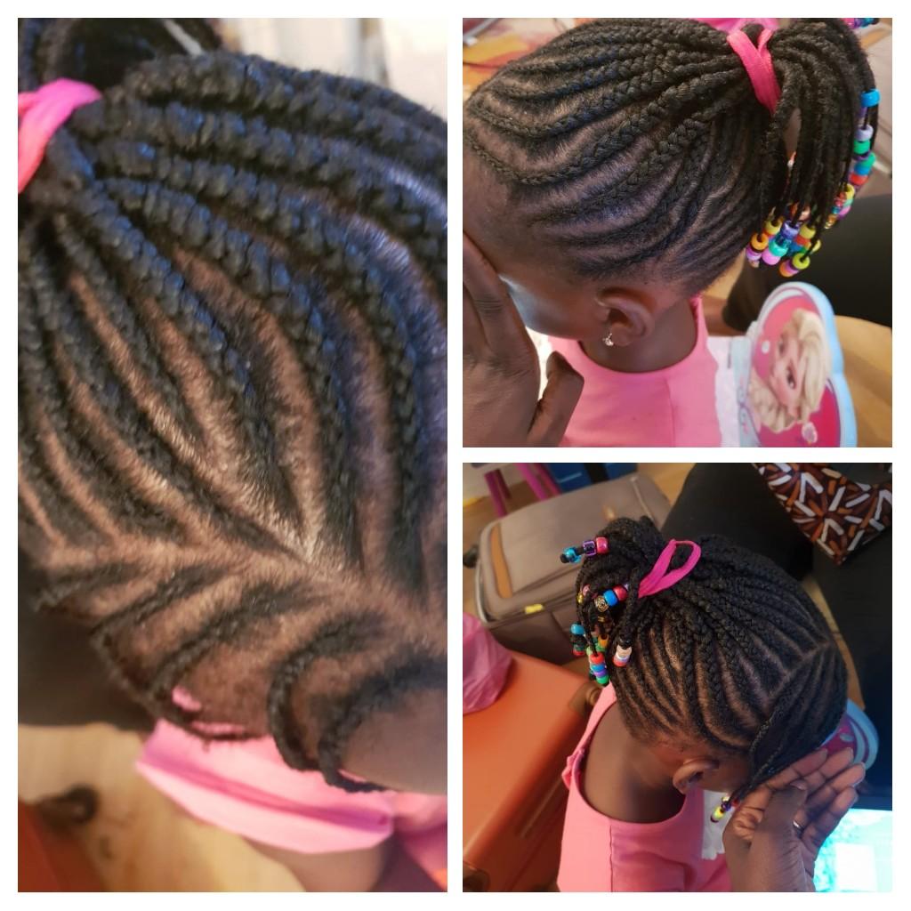 salon de coiffure afro tresse tresses box braids crochet braids vanilles tissages paris 75 77 78 91 92 93 94 95 DSQWRJVM