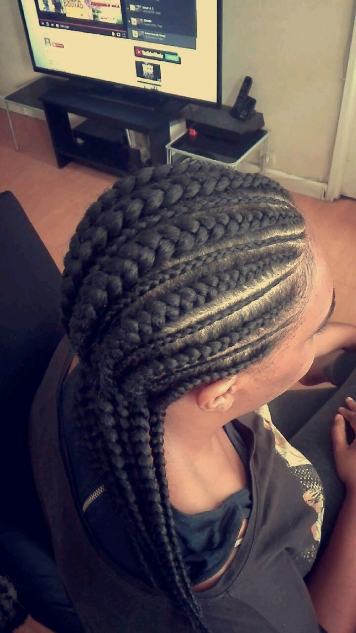 salon de coiffure afro tresse tresses box braids crochet braids vanilles tissages paris 75 77 78 91 92 93 94 95 WISCUZQZ
