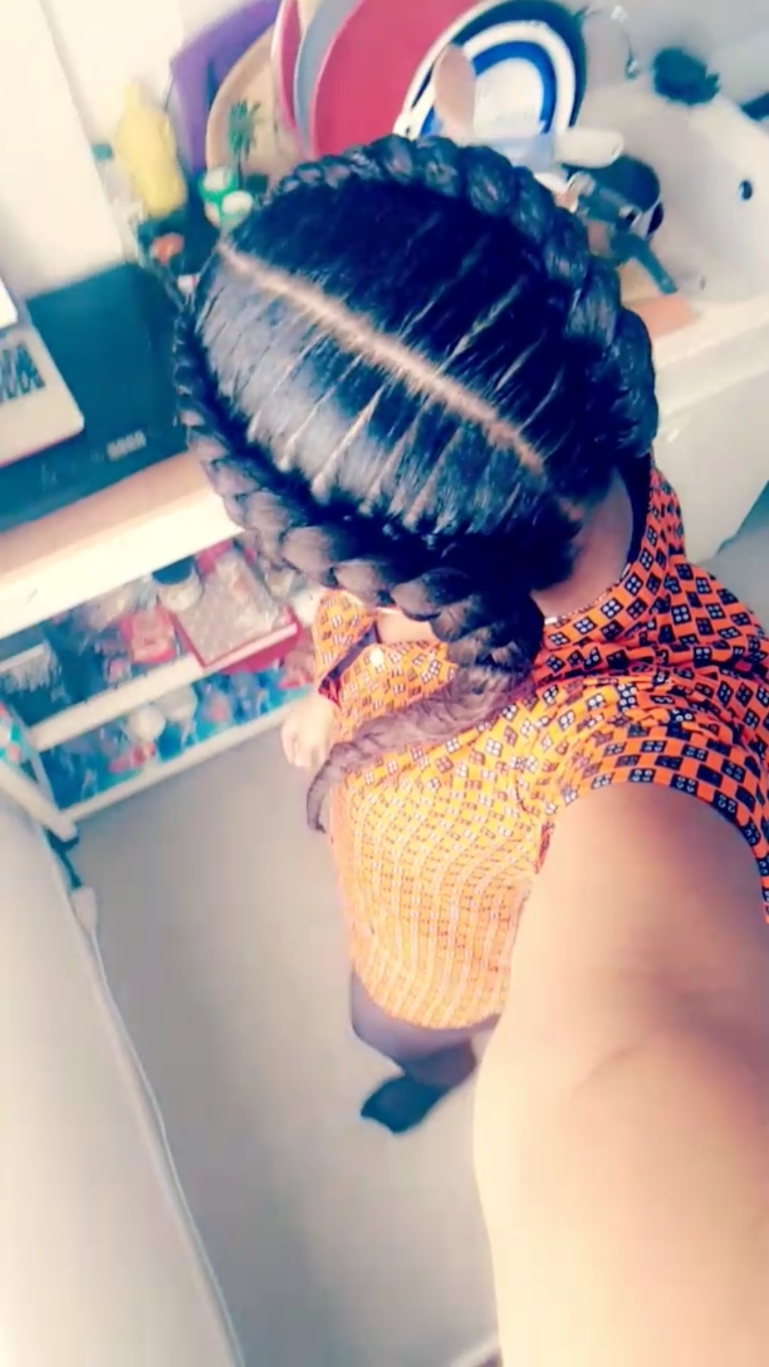 salon de coiffure afro tresse tresses box braids crochet braids vanilles tissages paris 75 77 78 91 92 93 94 95 EENMSLGG