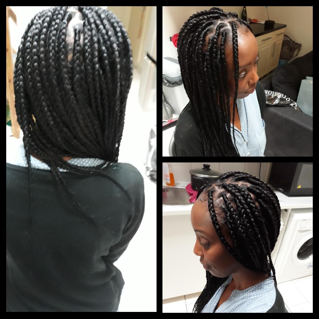 salon de coiffure afro tresse tresses box braids crochet braids vanilles tissages paris 75 77 78 91 92 93 94 95 FAMJZMMT
