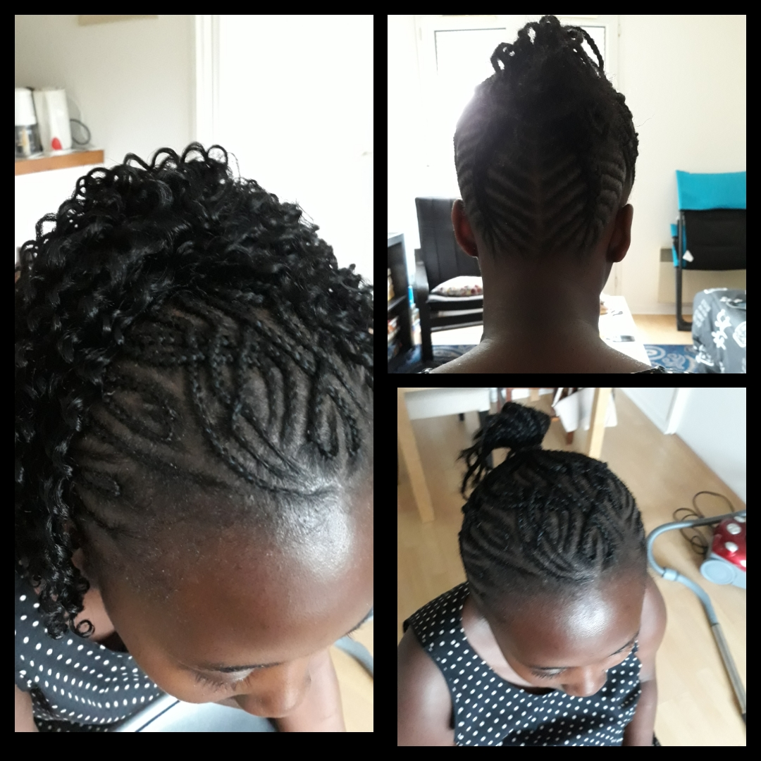 salon de coiffure afro tresse tresses box braids crochet braids vanilles tissages paris 75 77 78 91 92 93 94 95 RICZQOTR