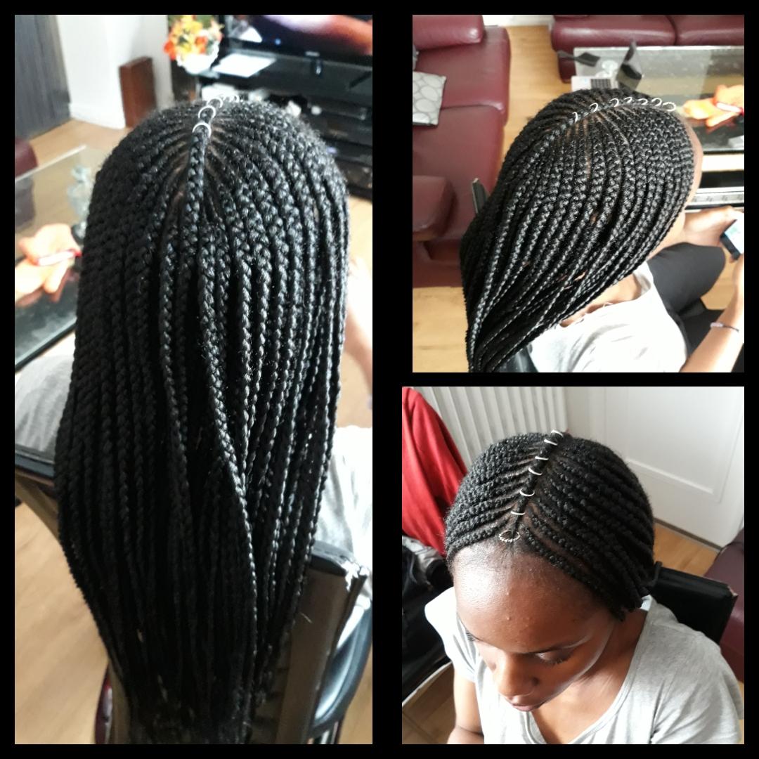 salon de coiffure afro tresse tresses box braids crochet braids vanilles tissages paris 75 77 78 91 92 93 94 95 XVQRGART