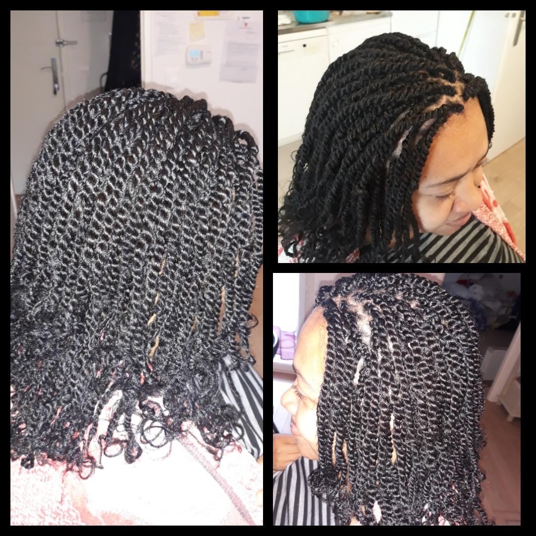 salon de coiffure afro tresse tresses box braids crochet braids vanilles tissages paris 75 77 78 91 92 93 94 95 RBJMHKDK